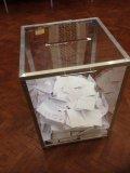 Alegerile prezidenţiale din Republica Moldova merg în turul al II-lea. Câ?i moldoveni au votat la Cluj