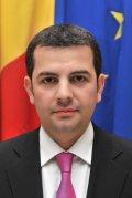 """Constantin, ALDE, propune un pact naţional pentru investiţii: """"Vrem să investim anual 6 la sută din PIB!"""""""