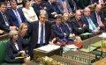 RFI: Brexit loveşte din plin finanţele publice în Marea Britanie