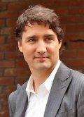 Joe Biden: După alegerea lui Trump, noul garant al echilibrului internaţional va fi Justin Trudeau, premierul Canadei