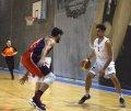 SportinCluj.ro: Meci la Timişoara pentru echipa de baschet a Universităţii
